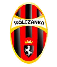 b_300_220_16777215_00_images_wolcznaka.png
